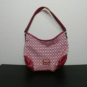 Nine West Handbag Purse